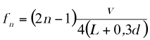formula-cil