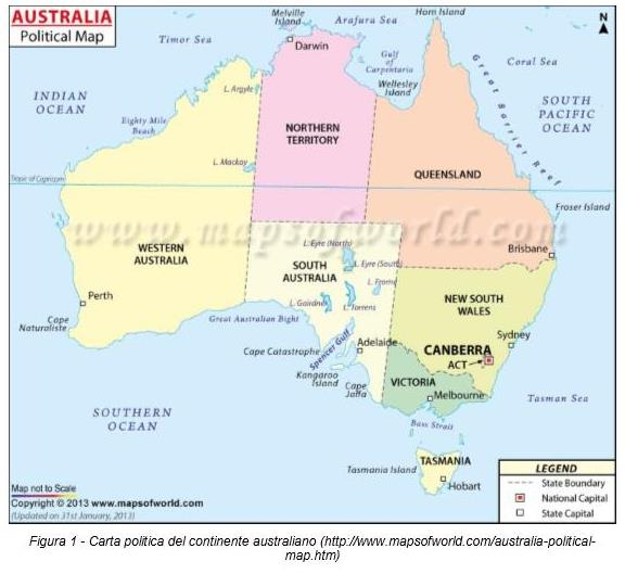 australia.mappa